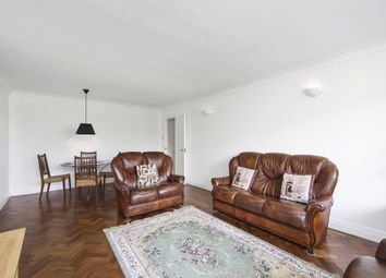 Thumbnail 1 bed flat to rent in Onslow Square, London