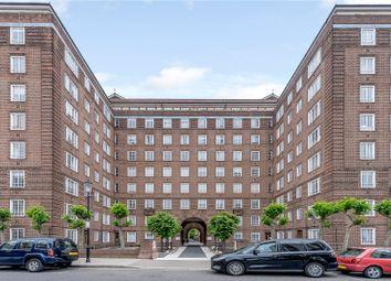 Thumbnail 2 bedroom flat for sale in Swan Court, Chelsea Manor Street, London