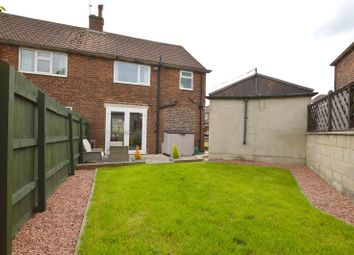 Peckover Drive, Pudsey, West Yorkshire LS28