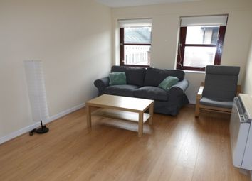 Thumbnail 2 bed flat to rent in Albion Gate, Merchant City