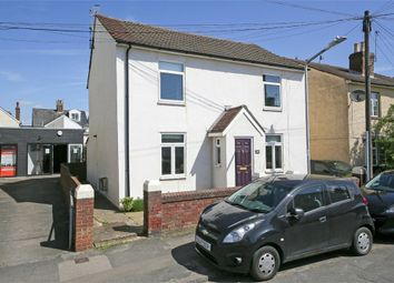 3 bed detached house for sale in Holden Park Road, Tunbridge Wells, Kent TN4