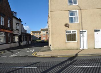 Thumbnail 1 bed property to rent in Stanley Crescent, Holyhead