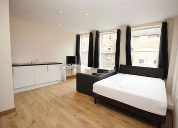 Thumbnail 1 bed flat to rent in St. Faiths Lane, Norwich