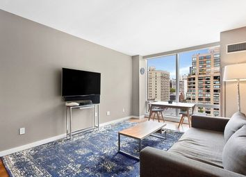 Thumbnail 1 bed property for sale in 166 West 18th Street, New York, New York State, United States Of America