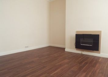 Thumbnail 2 bed terraced house to rent in Bensham Road, Darlington