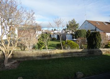 The Cedars, Bramhope, Leeds LS16