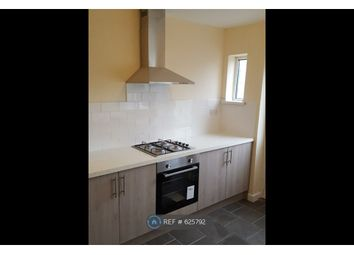 Thumbnail 3 bed terraced house to rent in St. Davids Crescent, Cardiff