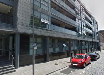Thumbnail 2 bedroom flat to rent in Colquitt Street, Liverpool
