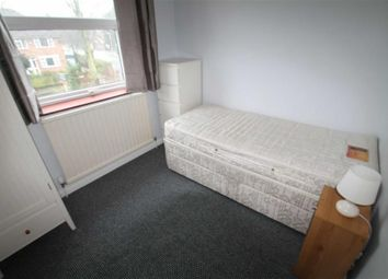 Thumbnail Room to rent in Colne Avenue, West Drayton, Middlesex