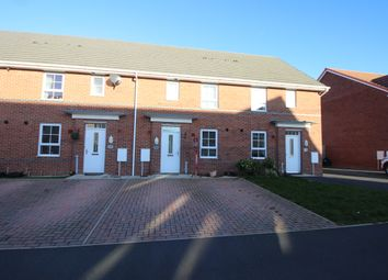 3 bed mews house for sale in Hawthorn Drive, Thornton-Cleveleys FY5