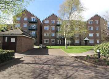 Thumbnail 2 bed flat to rent in Kensington Heights, 13-25 Sheepcote Road, Harrow, Middlesex