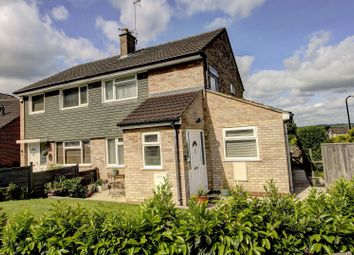4 bed semi-detached house for sale in Chatsworth Grove, Harrogate HG1