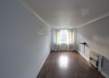 Thumbnail 2 bed semi-detached house to rent in Arundel Road, Newborough Park, Grangetown, Middlesbrough