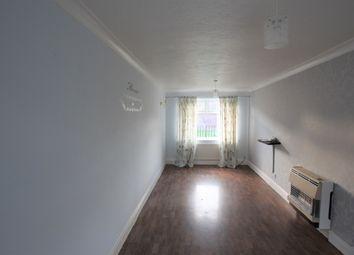 Thumbnail 2 bedroom semi-detached house to rent in Arundel Road, Newborough Park, Grangetown, Middlesbrough