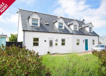 2 bed property for sale in Rue Queripel, St Sampson's GY2