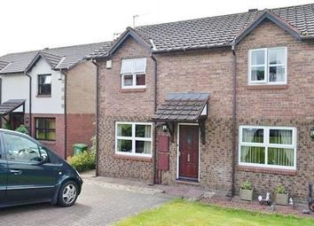 Thumbnail 2 bedroom semi-detached house to rent in Sycamore Drive, Penrith