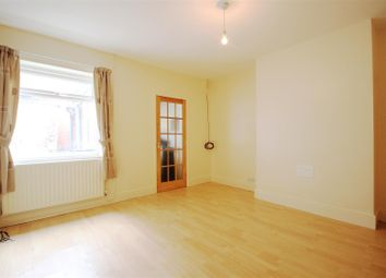 Thumbnail 2 bed terraced house for sale in Chester Street, Brampton, Chesterfield