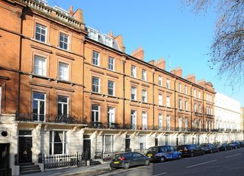Thumbnail 1 bed flat to rent in Colosseum Terrace, Regents Park, Camden, London