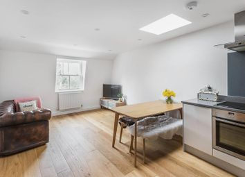 Thumbnail 2 bed flat for sale in Guide Price 295, 000 To 345, 000 Bell Street, Reigate (Town Centre)