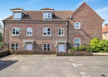 3 bed town house for sale in Riverside, Codmore Hill, Pulborough RH20