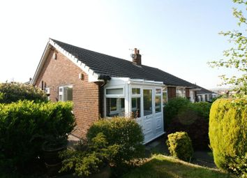 Thumbnail 2 bedroom bungalow for sale in Clifton Drive, Blackrod, Bolton