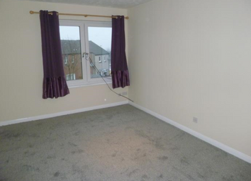 Thumbnail 1 bed flat to rent in 65 Rowanbank Avenue, Dumfries, 4Nb