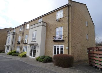 Thumbnail 2 bedroom flat for sale in Weevil Lane, Gosport