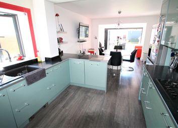 3 bed semi-detached house for sale in Crescent Avenue, Grays RM17