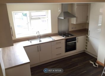 2 bed flat to rent in Stanley Grove, Reading RG1