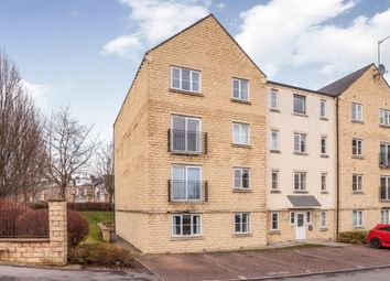 Thumbnail 2 bed flat for sale in Merchants Court, Bingley, Bradford, West Yorkshire