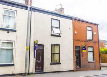 Thumbnail 2 bed property for sale in Manchester Road, Tyldesley, Manchester