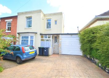 Thumbnail 2 bed semi-detached house for sale in Avondale Road, Waterlooville
