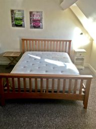 Thumbnail 1 bed property to rent in Castlegate, Norton, Malton