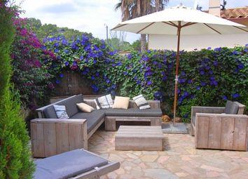 Thumbnail 5 bed detached house for sale in Els Masos De Pals, Costa Brava, Spain