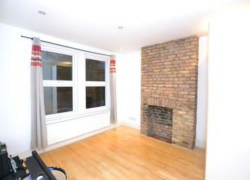 Thumbnail 2 bed flat to rent in A Fairthorn Road, London, London