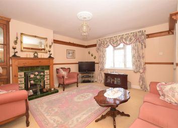 Thumbnail 2 bed semi-detached house for sale in Sandy Brow, Waterlooville, Hampshire