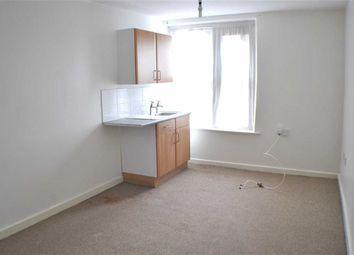 Thumbnail Studio to rent in Summerhill Road, St George, Bristol