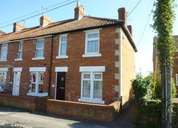 Thumbnail 2 bed cottage for sale in Dursley Road, Trowbridge