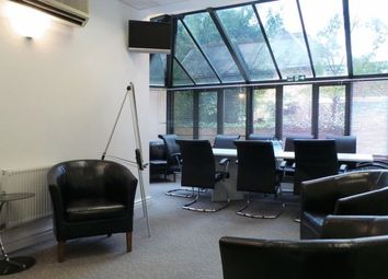Thumbnail Office to let in Atrium Business Lounge, Rational House, 32 Winckley Square, Preston