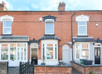 Thumbnail 2 bed terraced house for sale in Drayton Road, Bearwood