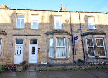 4 bed terraced house for sale in Escomb Road, Bishop Auckland DL14