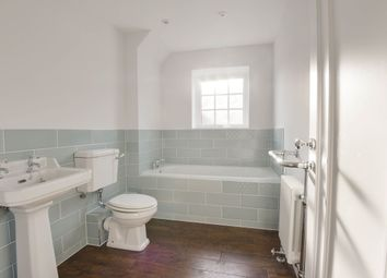 Thumbnail 2 bed flat for sale in Northgate End, Bishop's Stortford