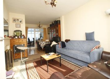 Thumbnail 3 bed property to rent in Windsor Avenue, New Malden