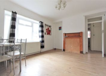 Thumbnail 2 bed flat to rent in Empire Court, North End Road, Wembley