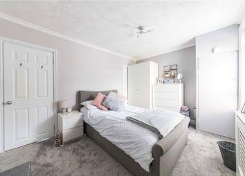 Northcote Road, Gravesend, Kent DA11. 3 bed terraced house
