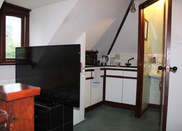 Thumbnail Studio to rent in Peppard Road, Reading