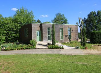Thumbnail 4 bed property for sale in Loubejac, Dordogne, 24550, France