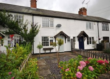 Thumbnail 2 bed cottage to rent in Main Street, Burton Joyce, Nottingham