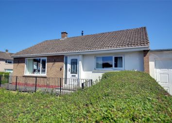 Thumbnail 2 bed detached bungalow for sale in 13 Albemarle Street, Cockermouth, Cumbria