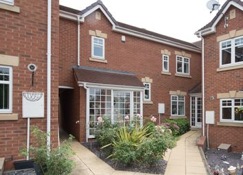 3 bed end terrace house for sale in Amie Lane, Great Barr, Birmingham B43